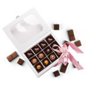 Συσκευασίες Σοκολάτας