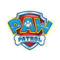 Menu Επώνυμοι Ήρωες PAW PATROL