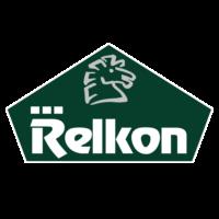Relkon logo