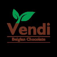PROMO_STANDS-Vendi02