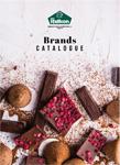 Brands Catalogue