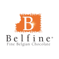 BRANDS-Belfine