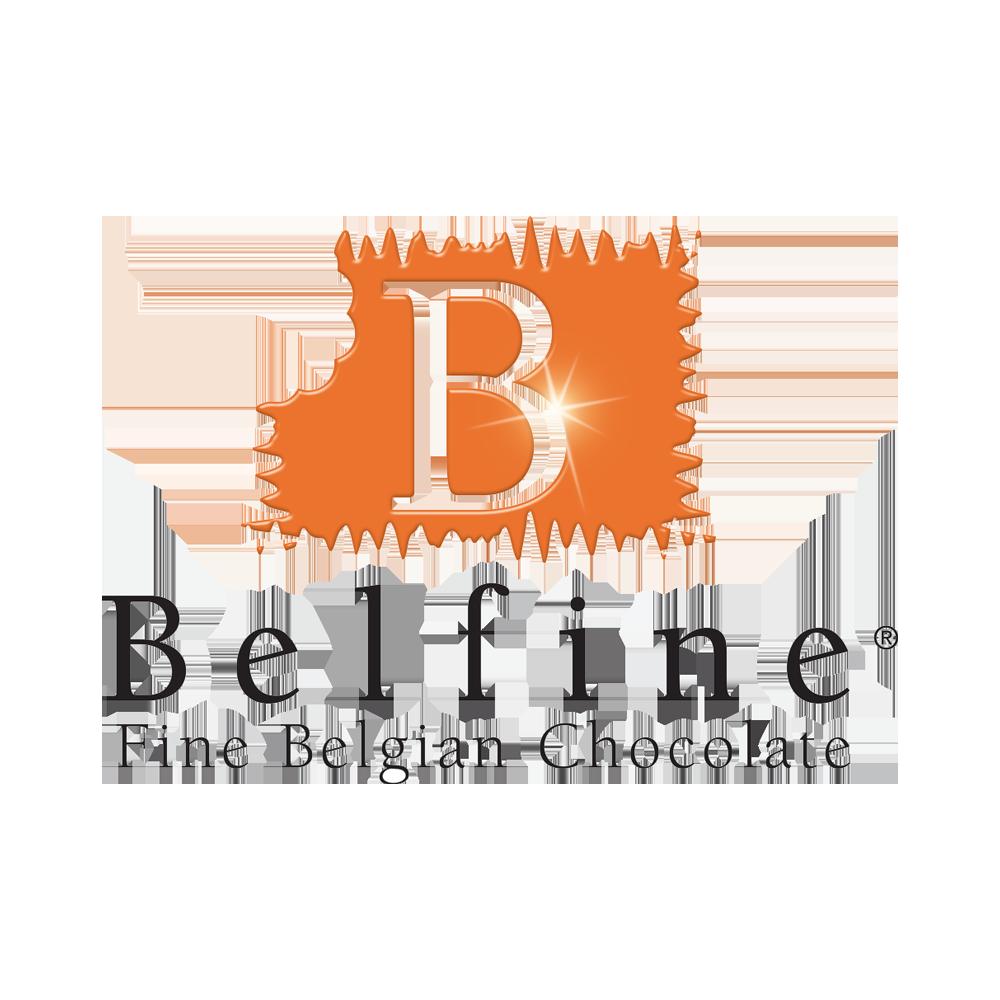 Belfine