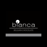 BRANDS-Bianca