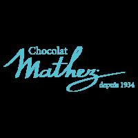 BRANDS-Mathez