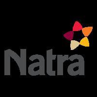 BRANDS-Natra