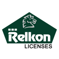 BRANDS-RelkonLicenses