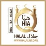 CERT_LOGO-HALAL