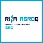 CERT_LOGO-RINA_AGROQ_BRC