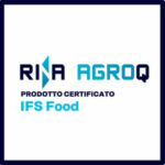 CERT_LOGO-RINA_AGROQ_IFSFOOD