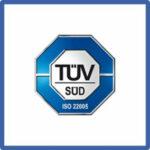 CERT_LOGO-TUV_ISO_22005