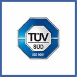CERT_LOGO-TUV_ISO_9001