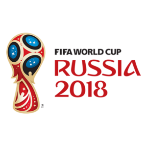 FIFA-WC-Logo