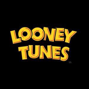 ISTORIA-LooneyTunes