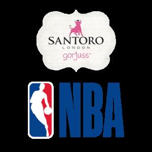 ISTORIA-Santoro_NBA