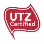 Martinez_Cert-UTZ