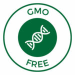 Natra_Cert-GMOFREE