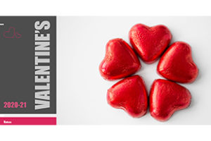 Relkon-Valentines