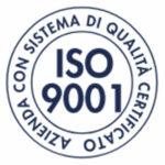 Witors_Cert-ISO9001