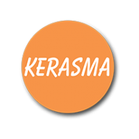 Brands Kerasma logo