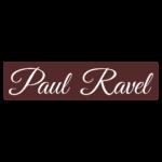 Paul Ravel logo