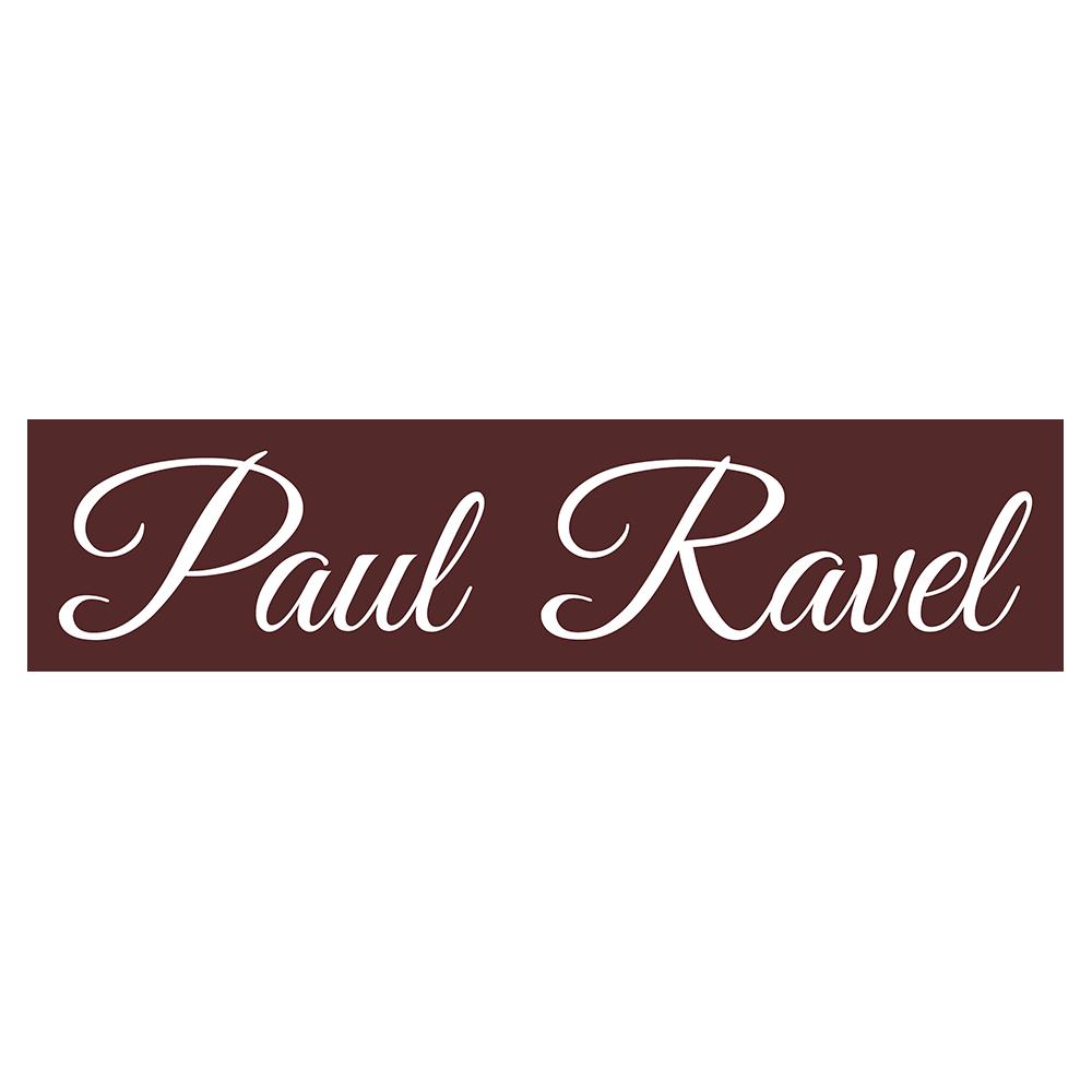 Paul Ravel