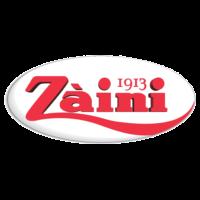 BRANDS-Zaini