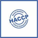 Relkon_Cert-HACCP