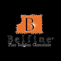 BRANDS-Belfine-01