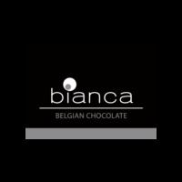 BRANDS-Bianca-01