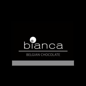 Bianca logo