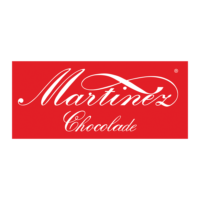 BRANDS-Martinez-01