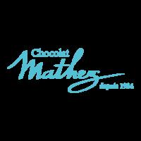 Mathez logo