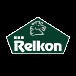 Relkon Licenses logo
