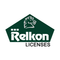 BRANDS-RelkonLicenses-01