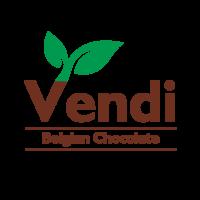 BRANDS-Vendi-02