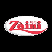 Zaini logo