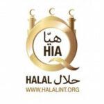Zaini_Cert-Halal-International-Authority