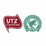 Zaini_Cert-UTZ---RainForest-Alliance