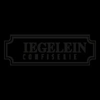 RIEGELEIN logo