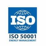 REIGELEIN-CERT-ISO-500001