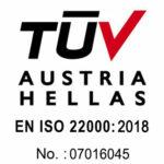 Relkon-Cert-TUV_22000_v2-333x333