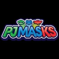 Επώνυμοι Ήρωες PJ MASKS