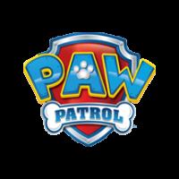 Επώνυμοι Ήρωες PAW PATROL