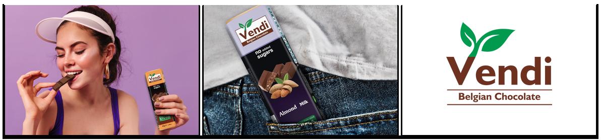 Shop by brand Company Vendi