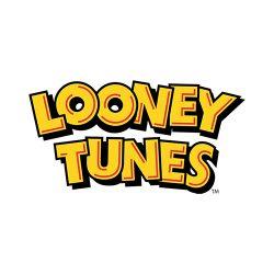 Relkon ιστορία, δικαιώματα Looney Tunes