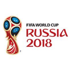 Relkon ιστορία, συμβόλαιο συνεργασίας με τη FIFA για το FIFA World Cup