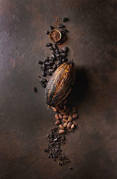 Relkon Tips συντήρησης & αποθήκευσης προϊόντων σοκολάτας