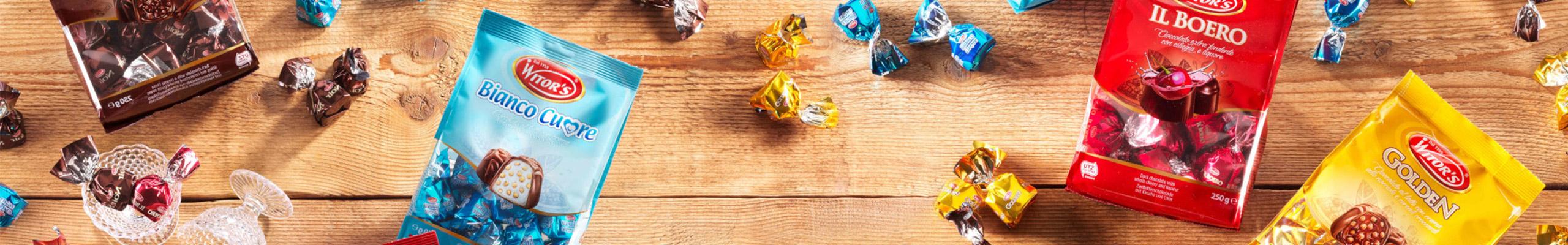 banner τυλιχτά σοκολατάκια